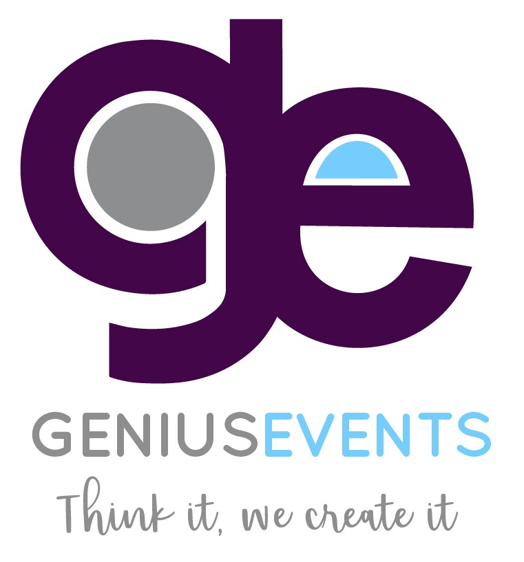 Mygeniusevent Limited
